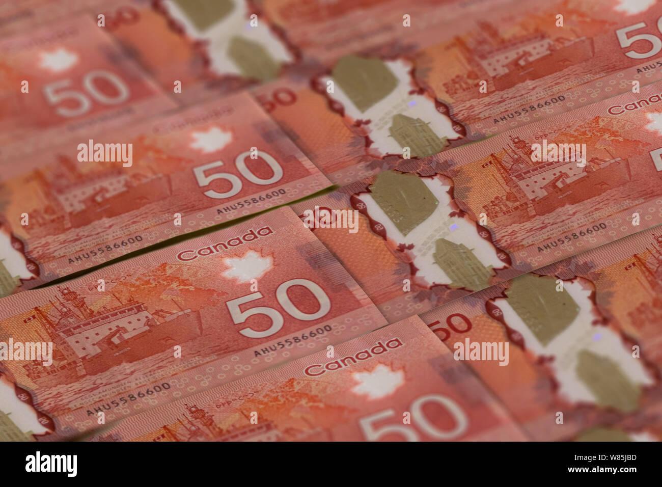 50 Dollars Stock Photos & 50 Dollars Stock Images - Alamy