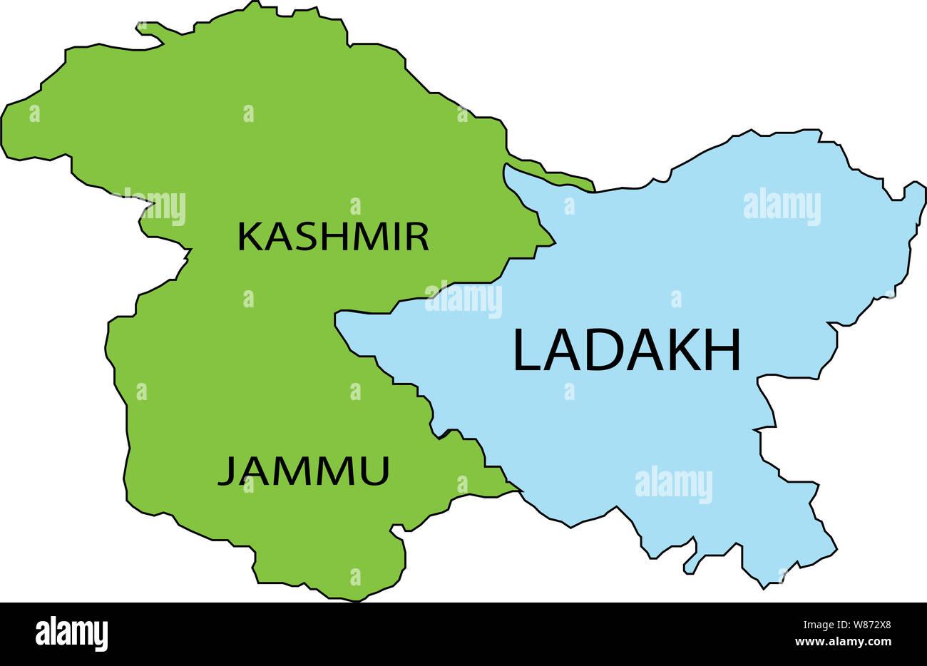Kashmir Map Stock Photos & Kashmir Map Stock Images - Alamy on aksai chin, kashmir conflict, pune world map, kashmir valley, kathmandu world map, azad kashmir, rwanda world map, thank you world map, surat world map, uttar pradesh world map, sumatra world map, kanpur world map, punjab world map, jammu on world map, nagpur world map, ladakh trekking map, patna world map, indus river, golan heights world map, jammu and kashmir, kashmiri people, rome world map, tibet world map, ahmedabad world map, western sahara world map, urdu world map, calcutta world map,
