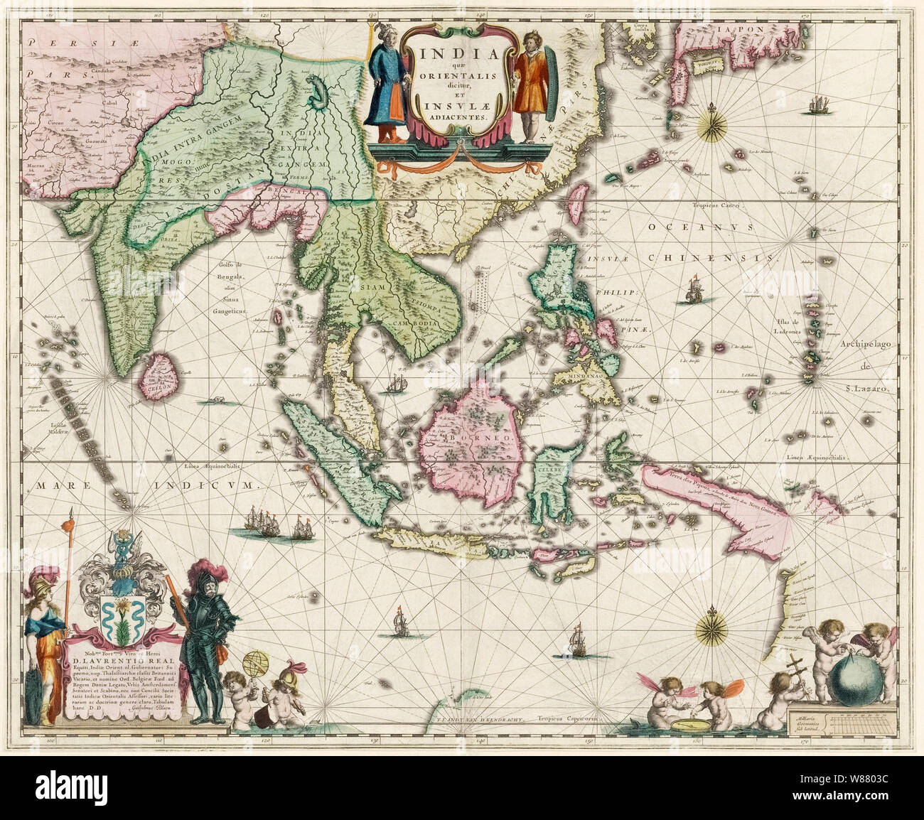 Old Map Of Indonesia Stock Photos & Old Map Of Indonesia ... Indonesia On Map Of India on map of india bodies of water, map of india indus river, map of india world, map of india south asia, map of india himalayas, map of india krishna river, map of india arabian sea, map of india central asia, map of india mount everest, map of india ganges river, map of india by regions, map of india islands, map of india equator, map of india geography, map of india hindu kush, map of india religion, map of india bahrain, map of pakistan, flag indonesia, map of india country,