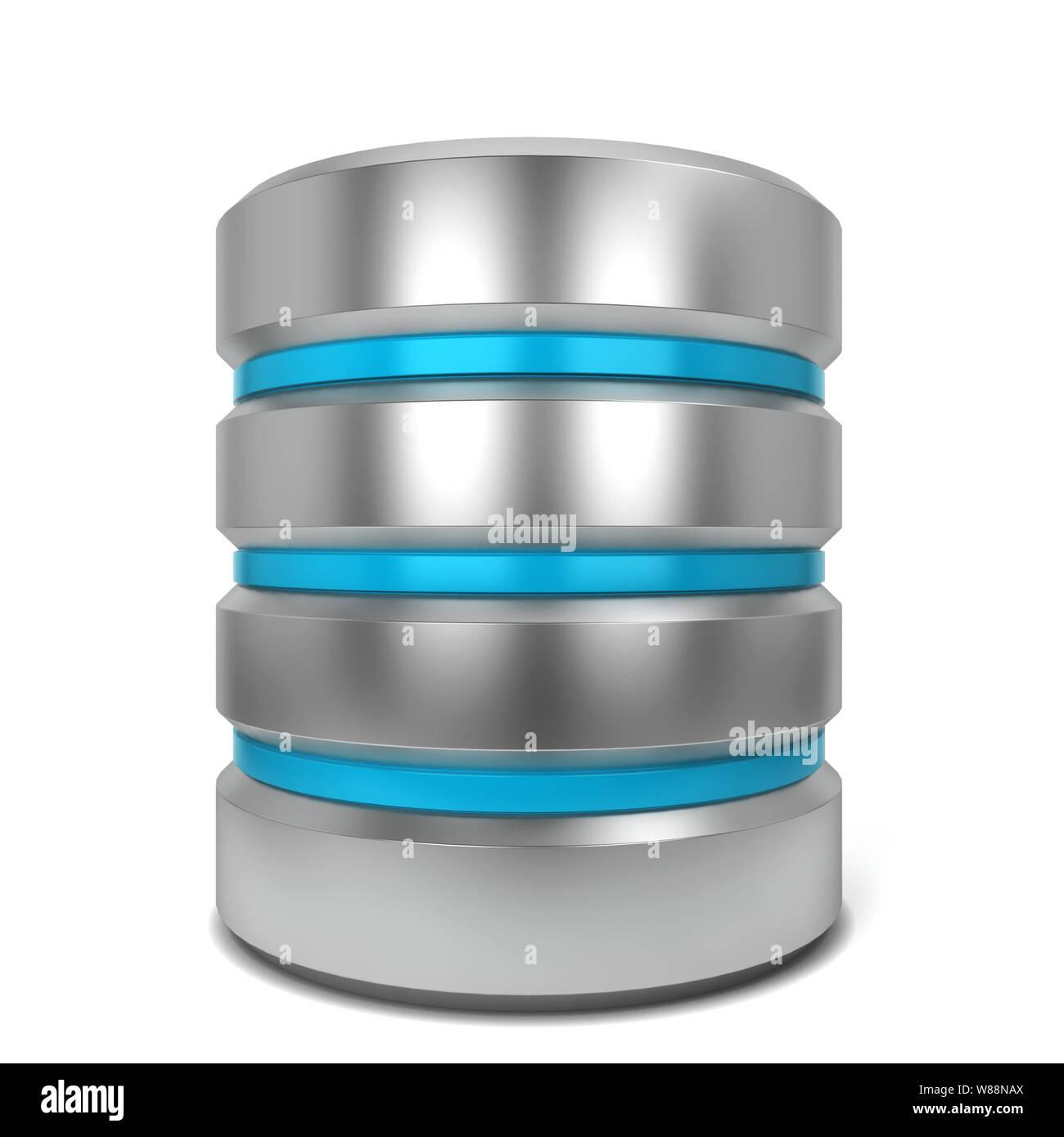 Database Icon Stock Photos & Database Icon Stock Images - Alamy