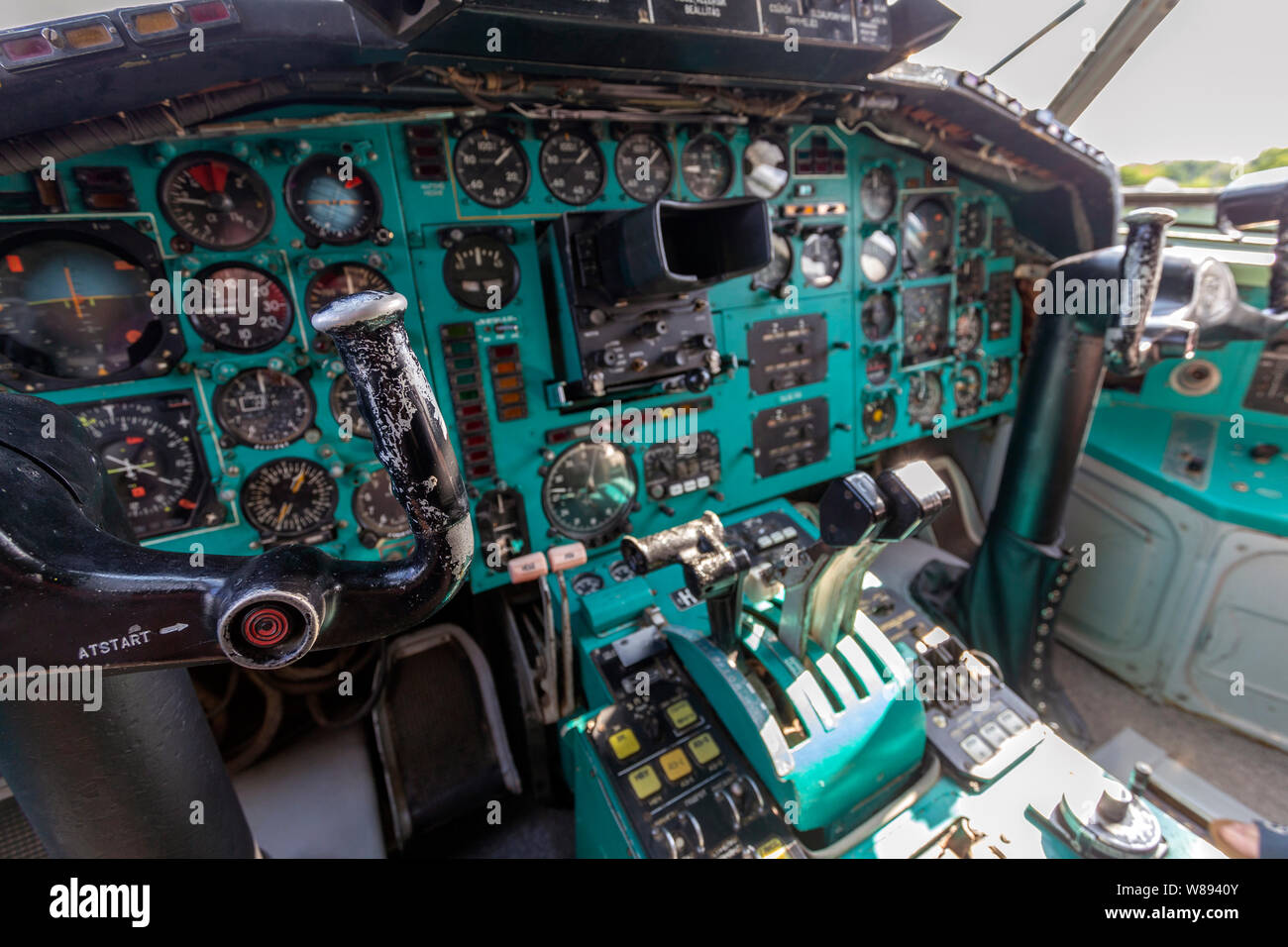Dashboard Stock Photos & Dashboard Stock Images - Page 9 - Alamy