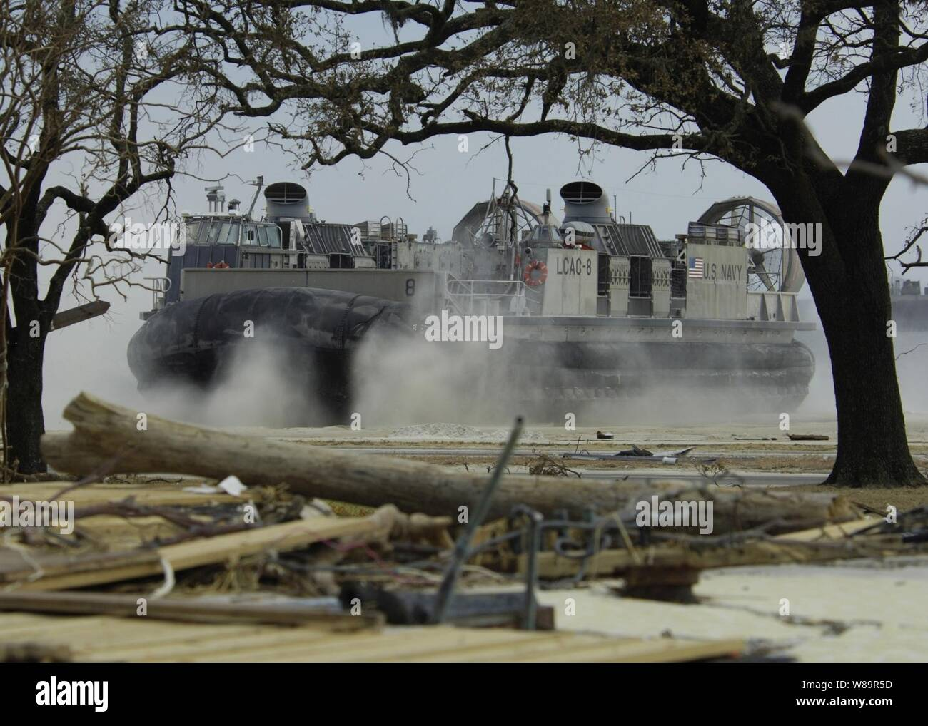 Biloxi Air Force High Resolution Stock Photography And Images Alamy