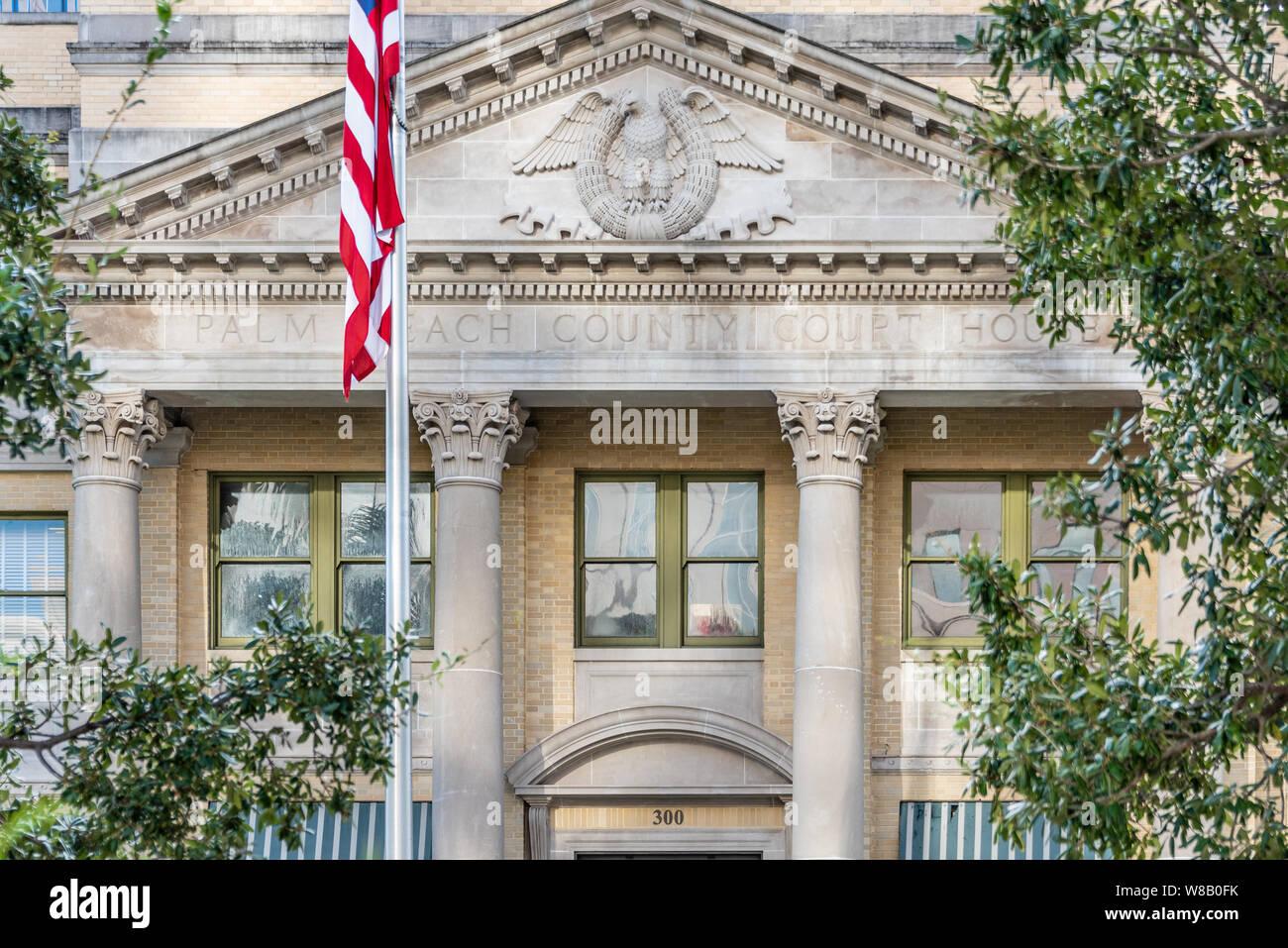 Johnson County Stock Photos & Johnson County Stock Images