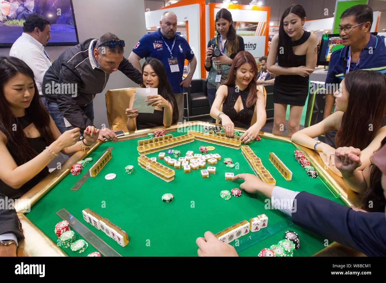 Jackpot city casino phone number