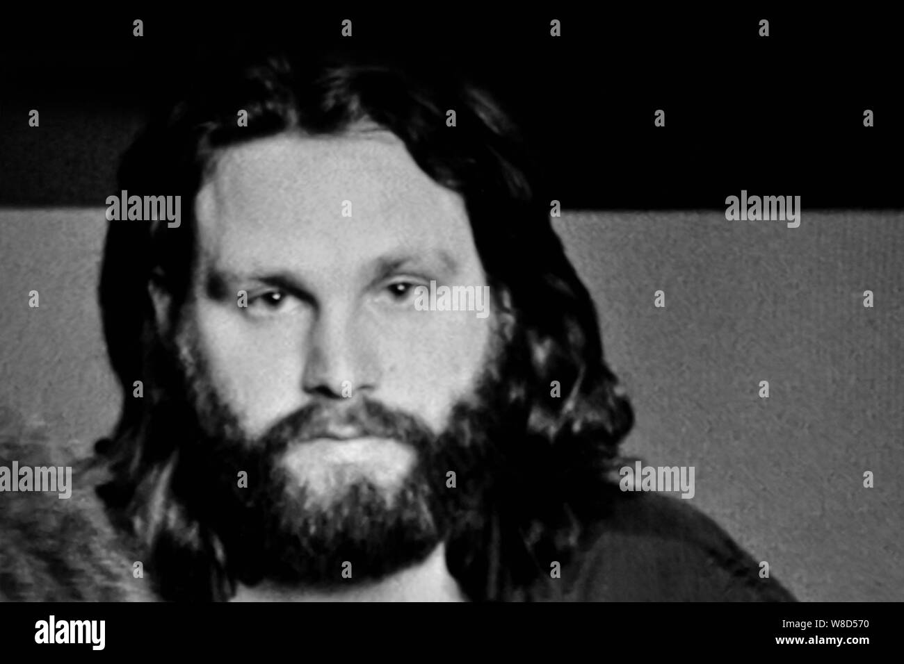 Jim Morrison High Resolution Stock Photography And Images Alamy