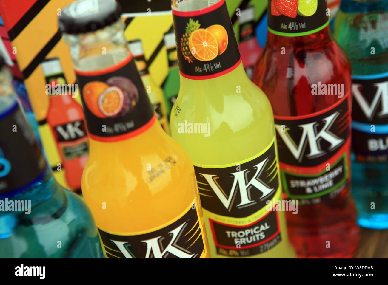 Vk Stock Photos & Vk Stock Images - Alamy