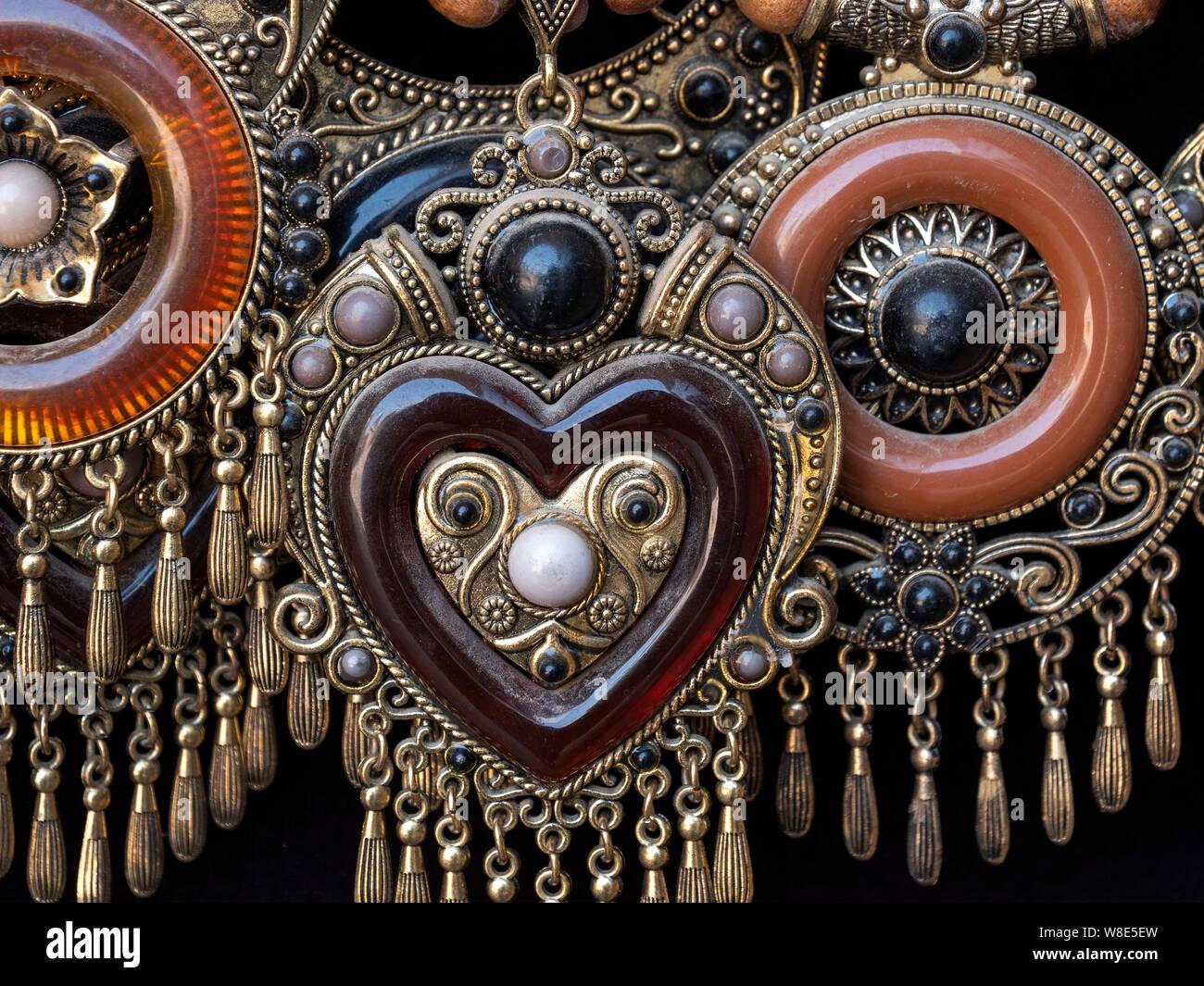 jewellery schmuck jewelry stock photos & jewellery schmuck schmucks podcast schmuck c 29 #10