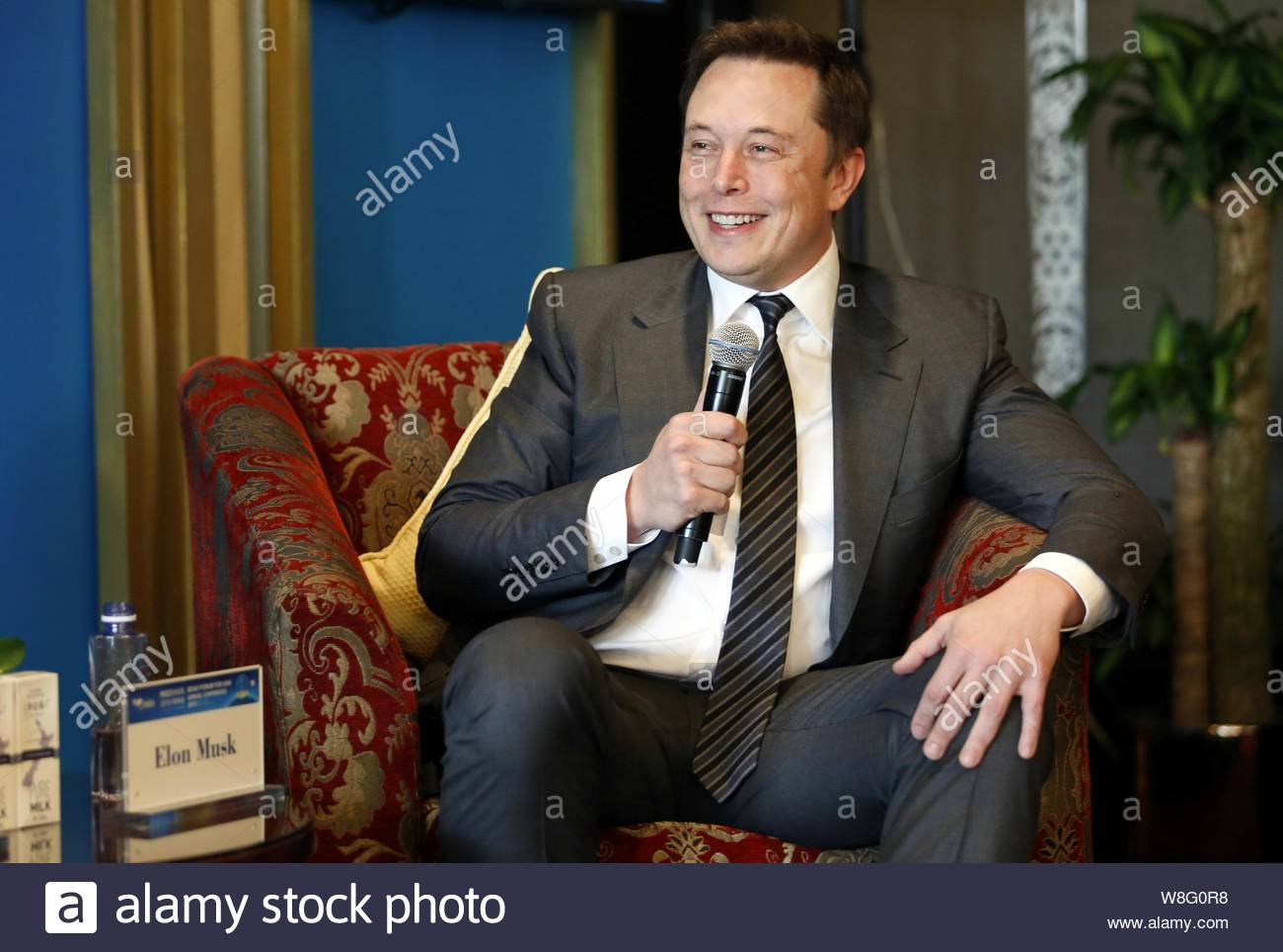 Elon Stock Photos & Elon Stock Images - Page 3 - Alamy