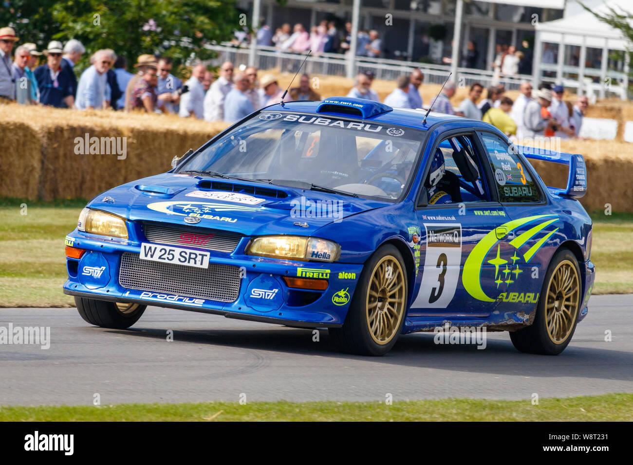 21+ 2000 Subaru Wrx For Sale