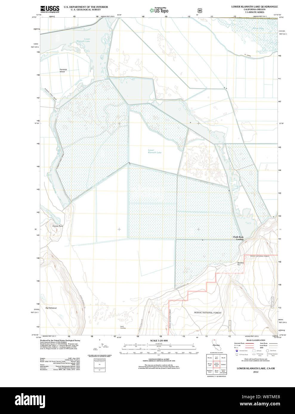 carte topographique d'El Capitan 12 «X 18» carte topographique d'El Capitan 12 «X 18» Cartes Modern Map Art El Capitan-Yosemite mise en route
