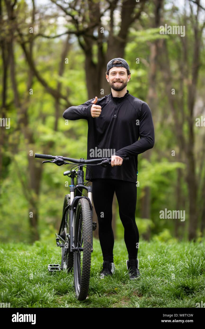 show up bike bike myasiantv brak ne datiranje preuzimanje