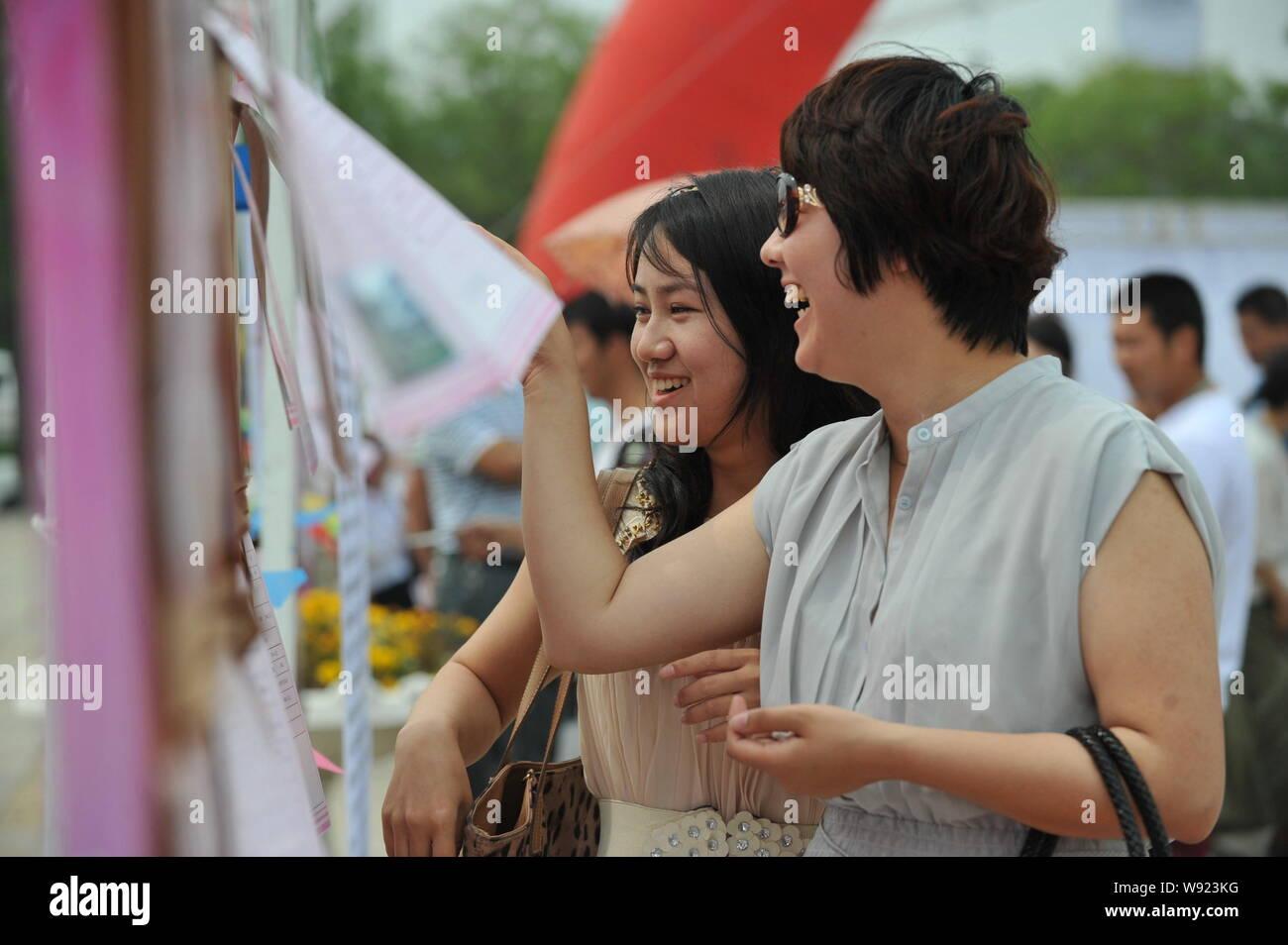 dating in shenyang china
