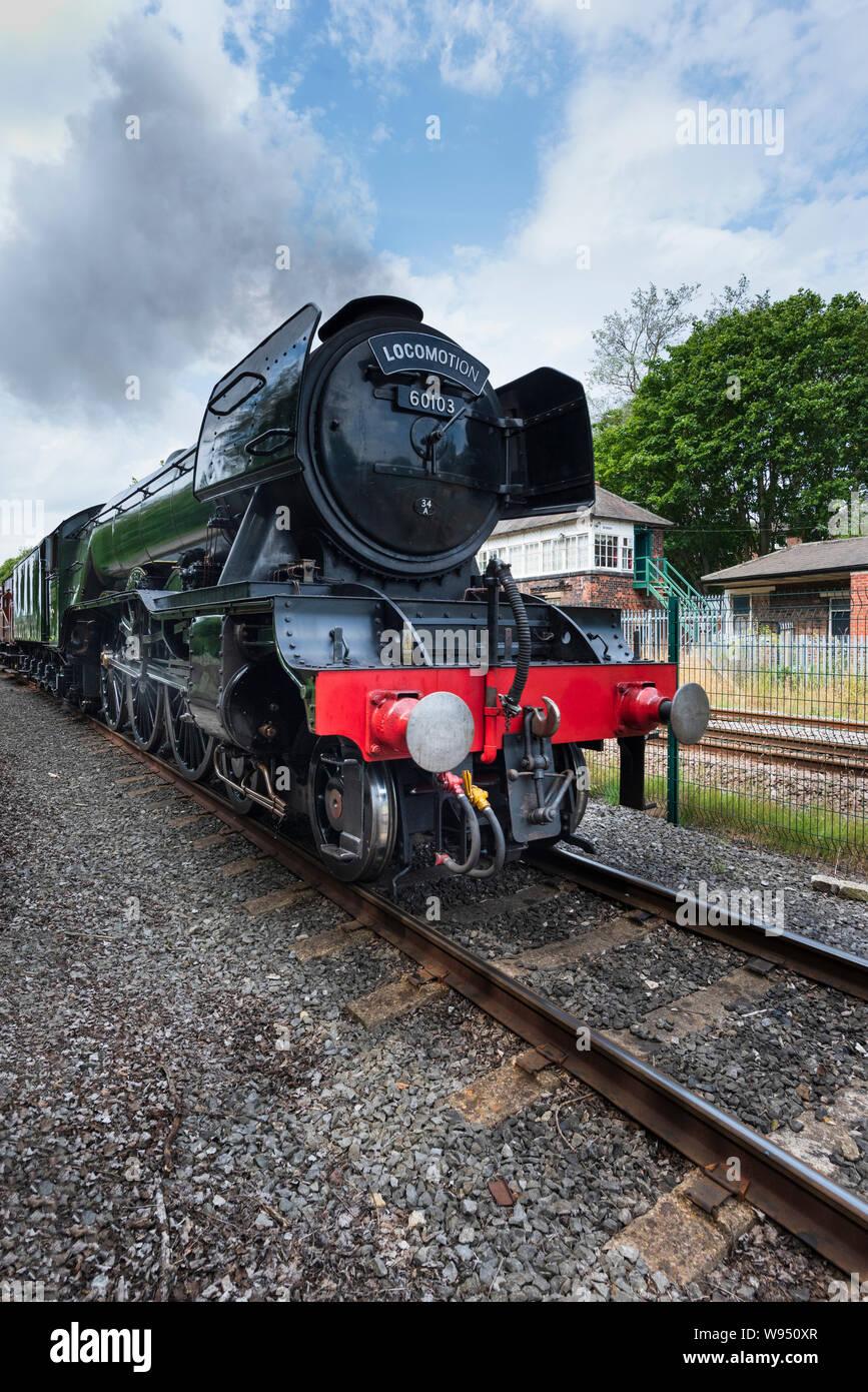 British Rail Class 950