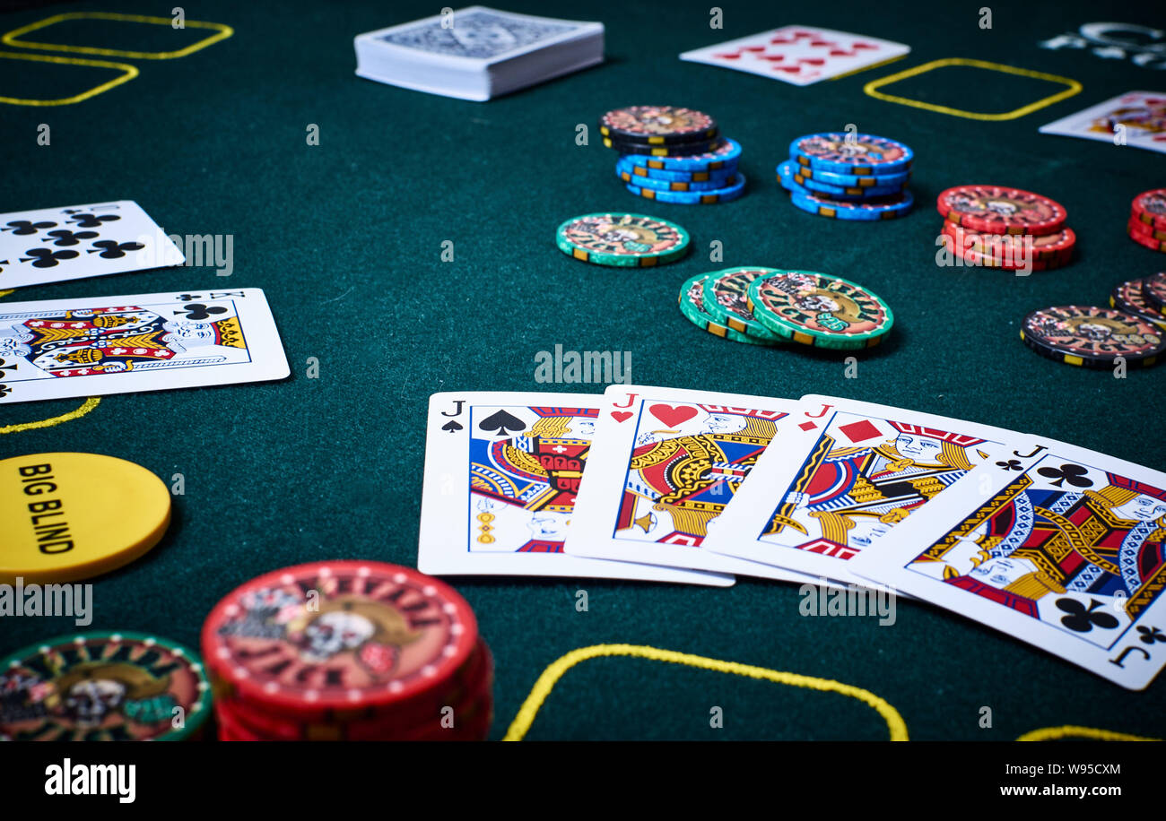Real money online casino for real money