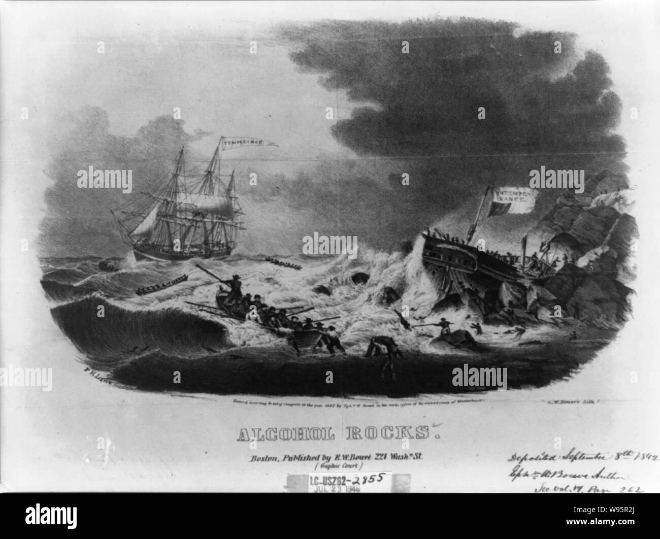 Rowboats Black and White Stock Photos & Images - Alamy