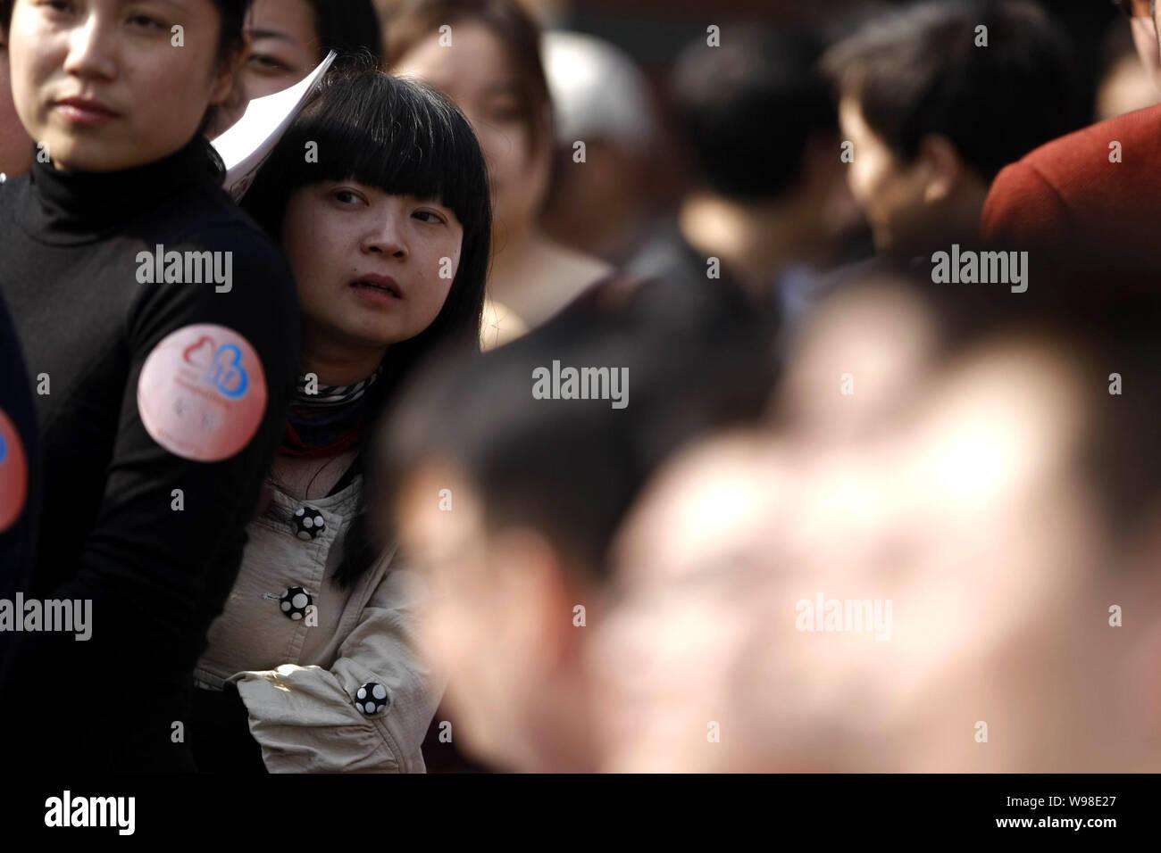 Shanghai dating hvordan å snakke med gutta online dating