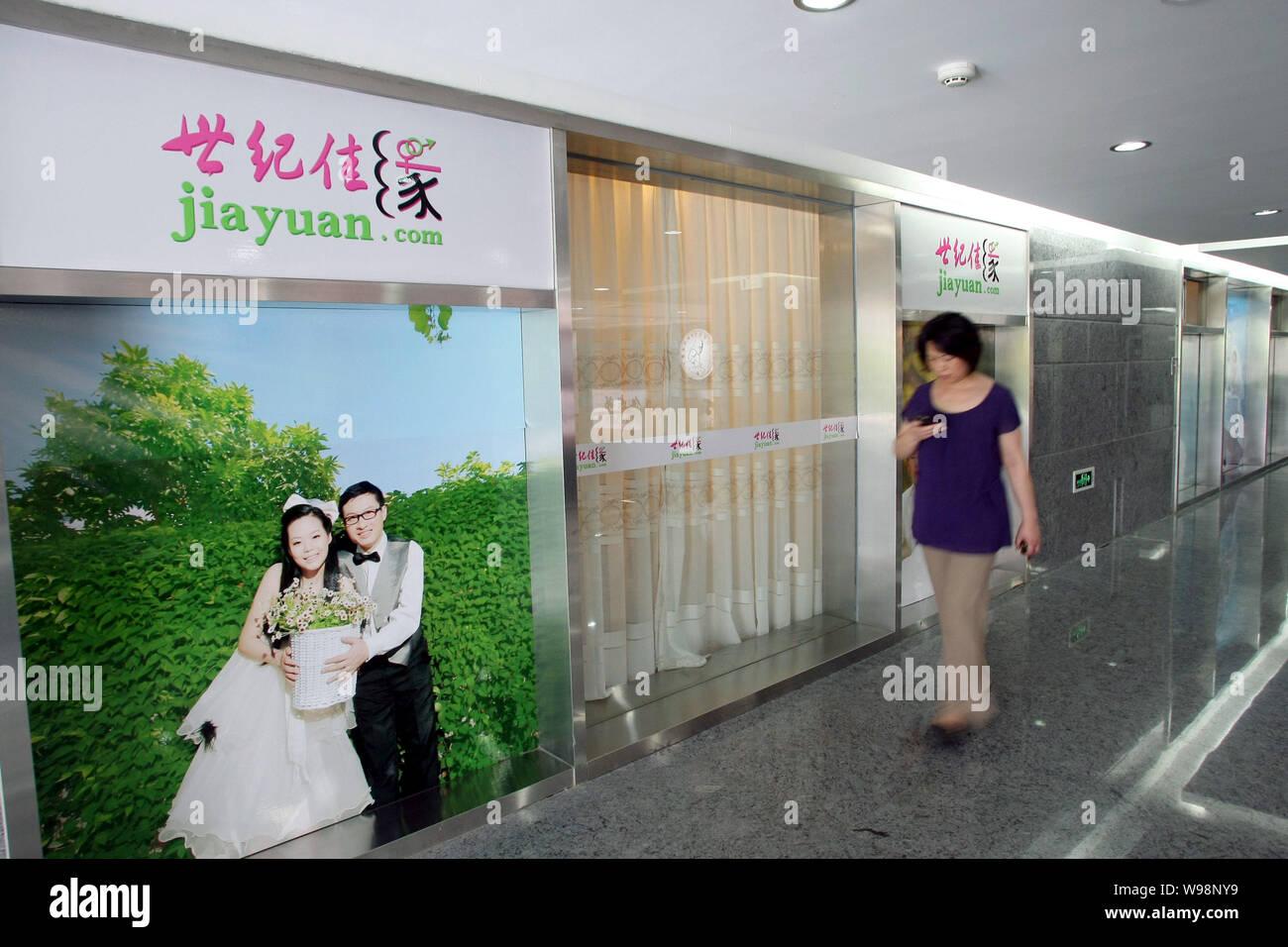 paras Shanghai dating sites Miten nähdä, jos puoliso on dating sites