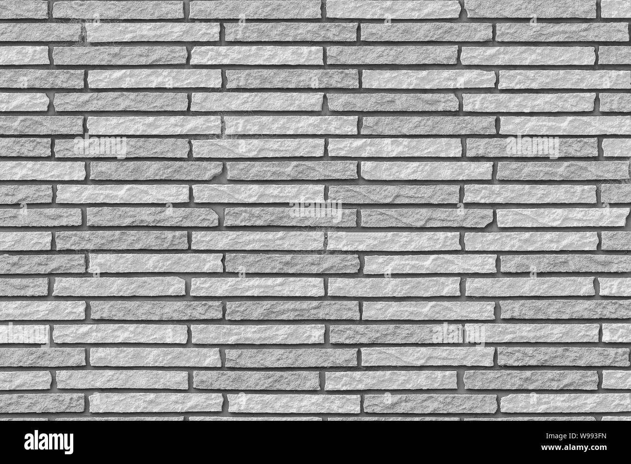 Modern Concrete Wall Pattern Texture For Background Stock Photo Alamy