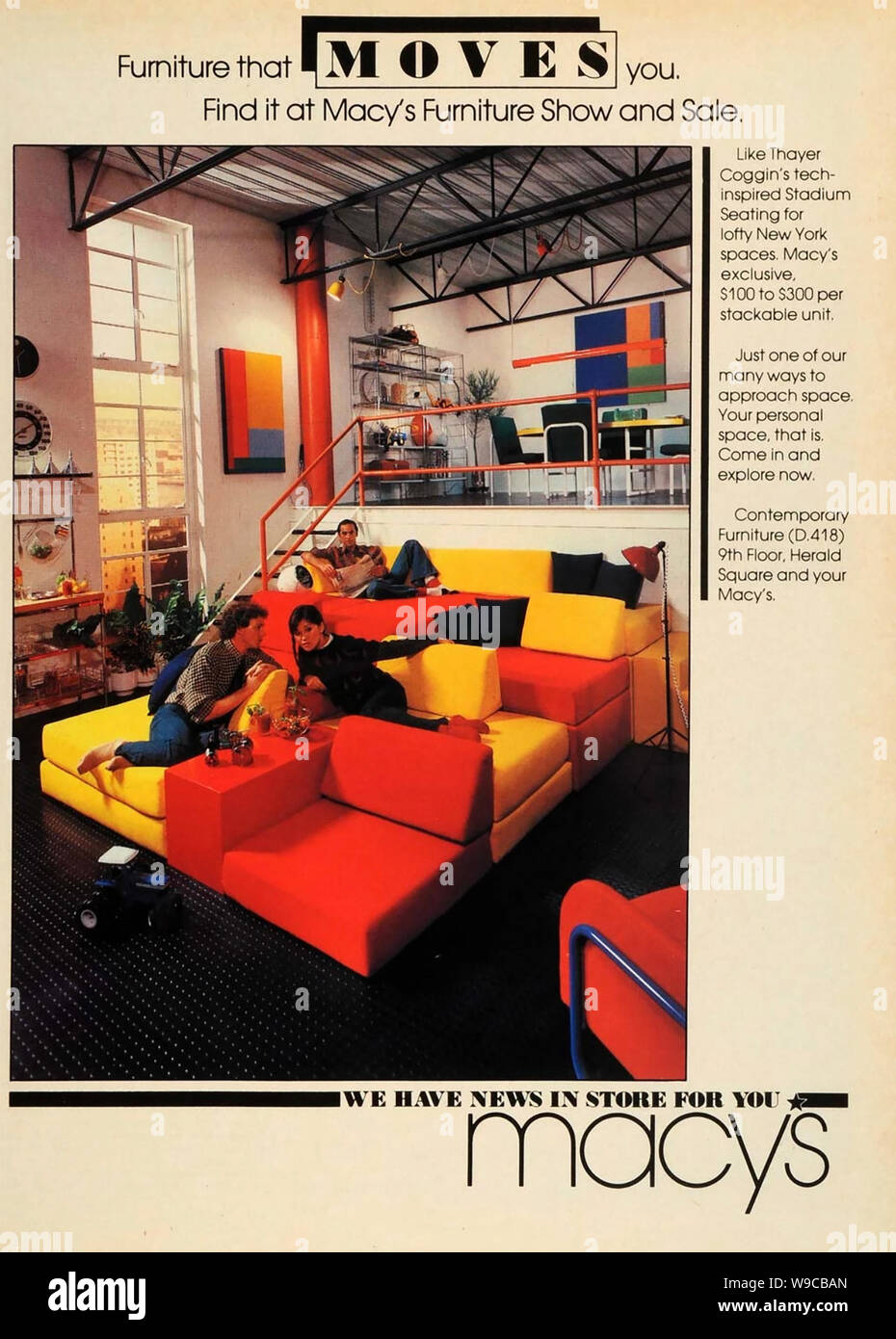Groovy Advertising Furniture Store Stock Photos Advertising Caraccident5 Cool Chair Designs And Ideas Caraccident5Info