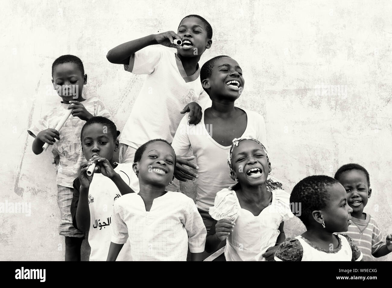 Fante People Stock Photos & Fante People Stock Images - Alamy