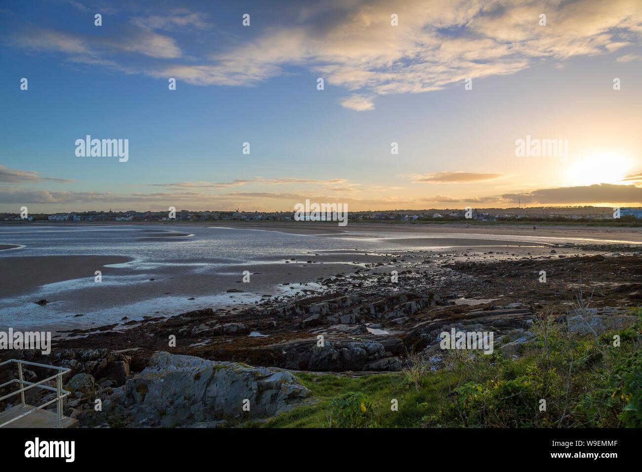 Princess Annes lighthouse visit illuminates rich Dublin history