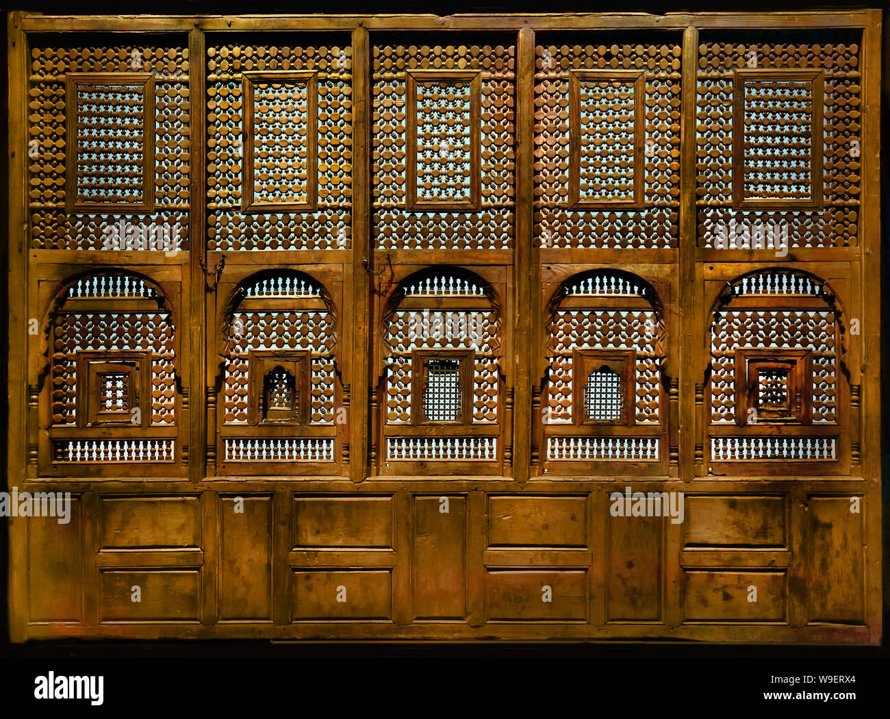 Egyptian Furniture High Resolution Stock Photography And Images Alamy