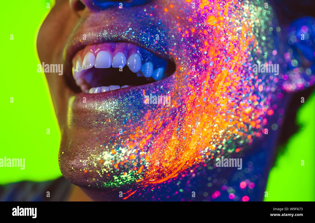Fluo Stock Photos & Fluo Stock Images - Alamy