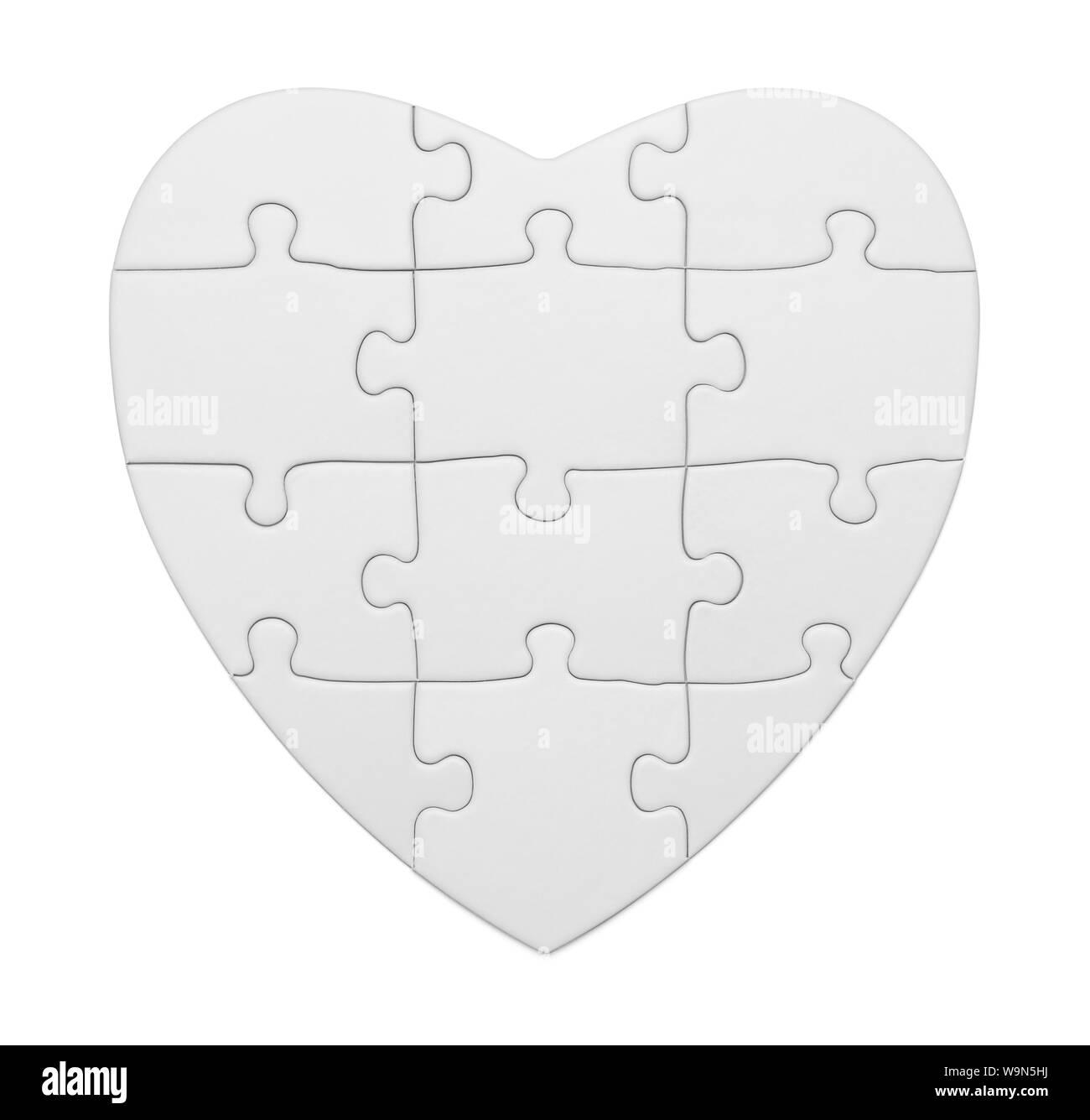 Broken Heart Cut Out Stock Photos & Broken Heart Cut Out