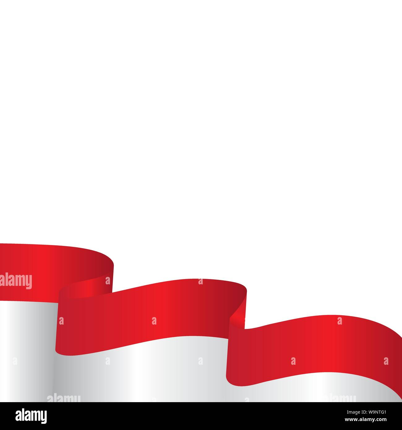 Indonesia Tourism Stock Vector Images Page 2 Alamy