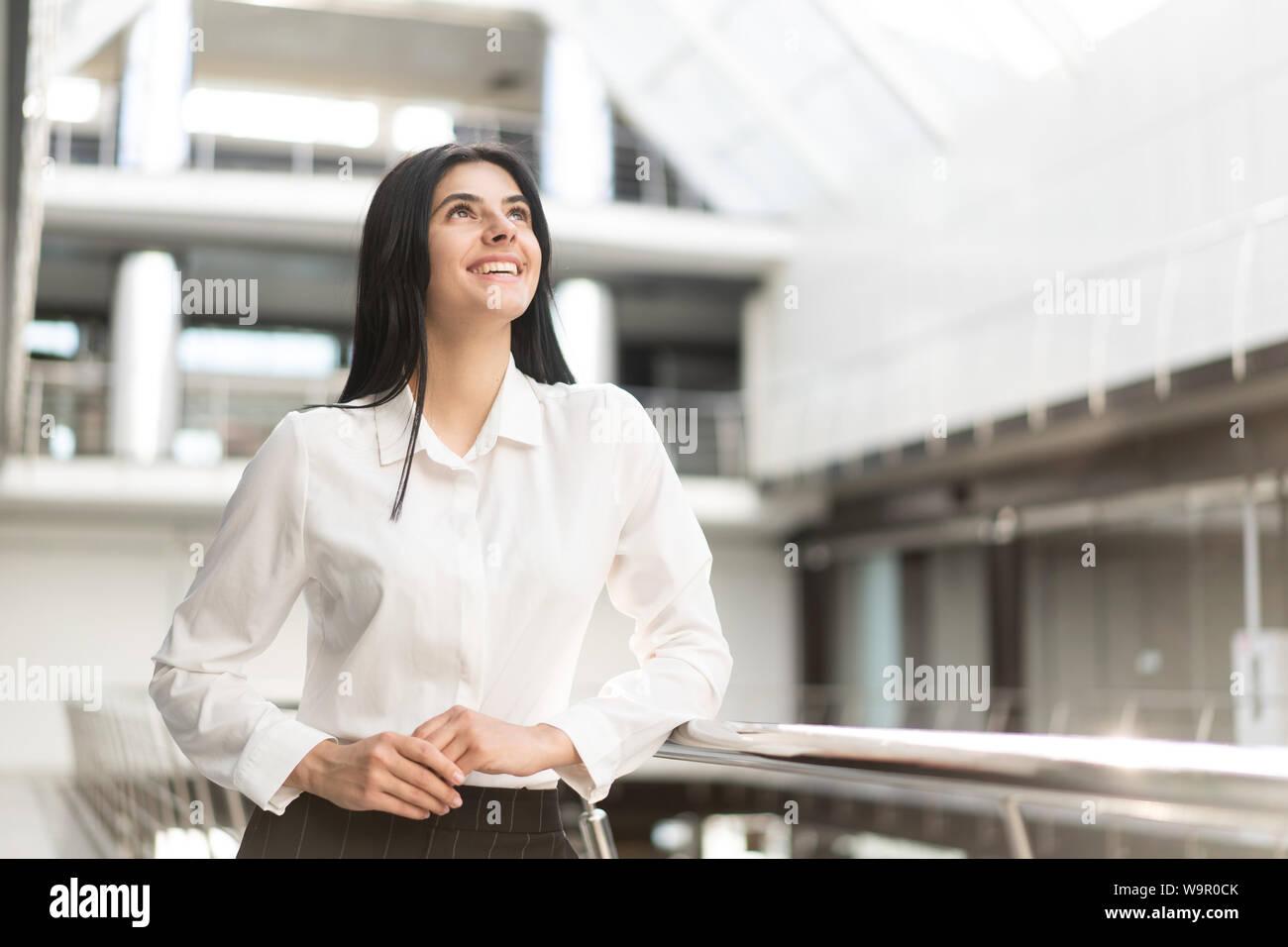 Девушка студентка работа сочи работа моделью