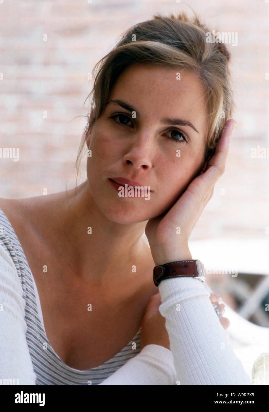 Dutch Actress Stock Photos Dutch Actress Stock Images Alamy