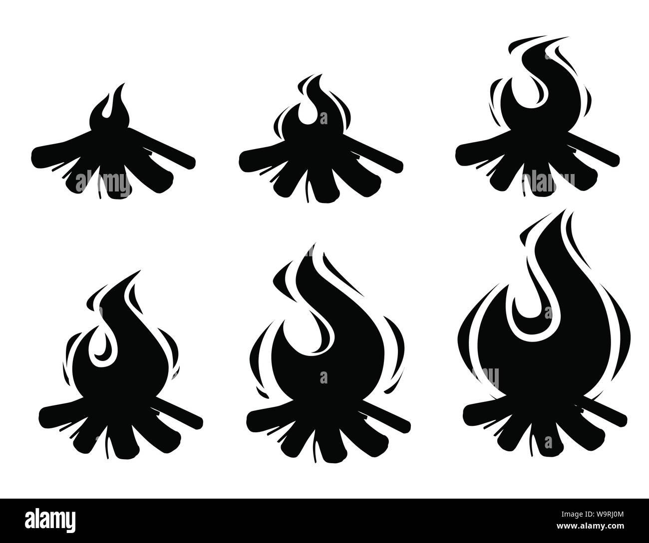 Flower Line Art, Pixel Art, Drawing, Artist, Smiley, Sprite, Cartoon,  Modern Art transparent background PNG clipart | HiClipart