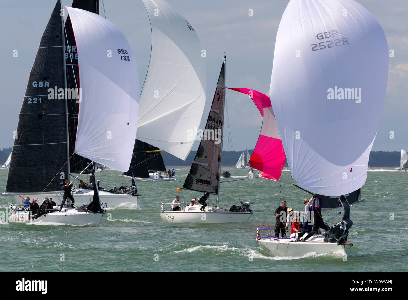 Rorc Stock Photos & Rorc Stock Images - Alamy