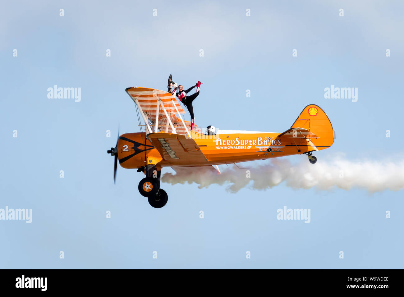 Barnstormers Stock Photos & Barnstormers Stock Images - Alamy