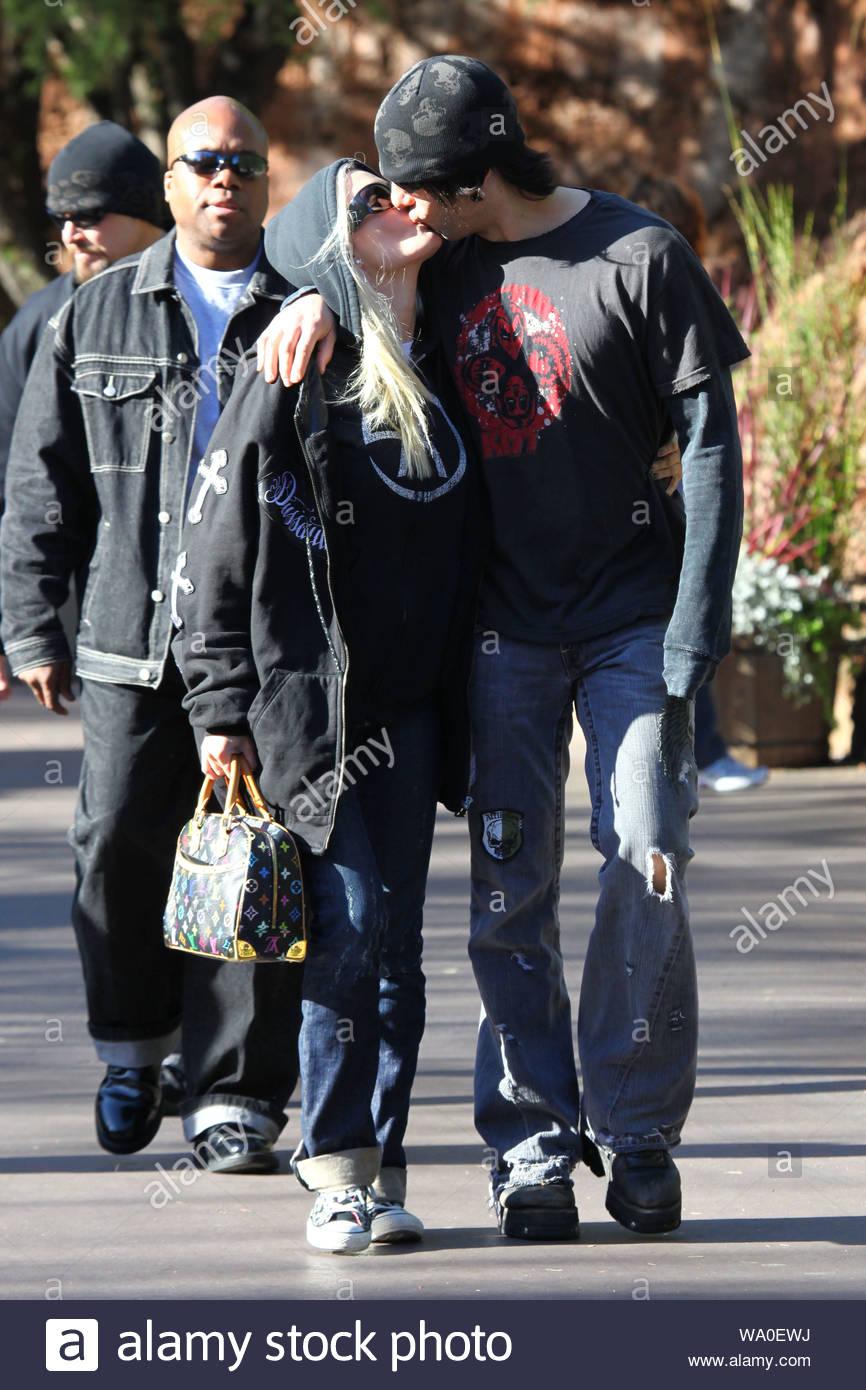 Zijn Sam en Freddie dating op iCarly