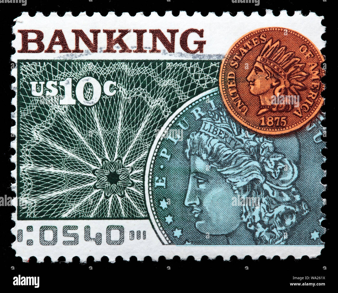 Usa 1975 Stock Photos & Usa 1975 Stock Images - Alamy