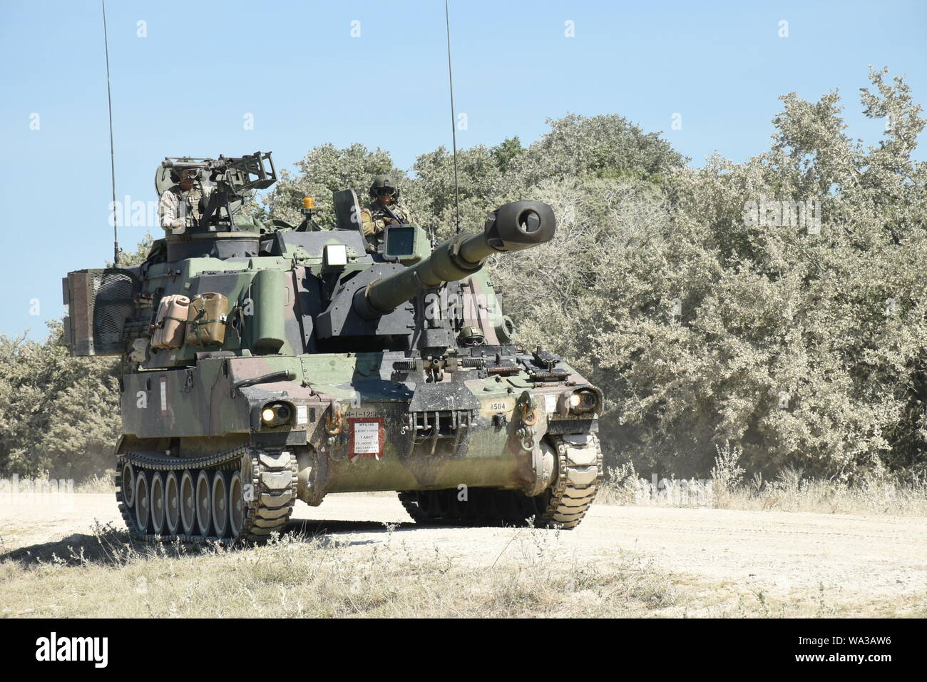Fort Hood Stock Photos & Fort Hood Stock Images - Alamy