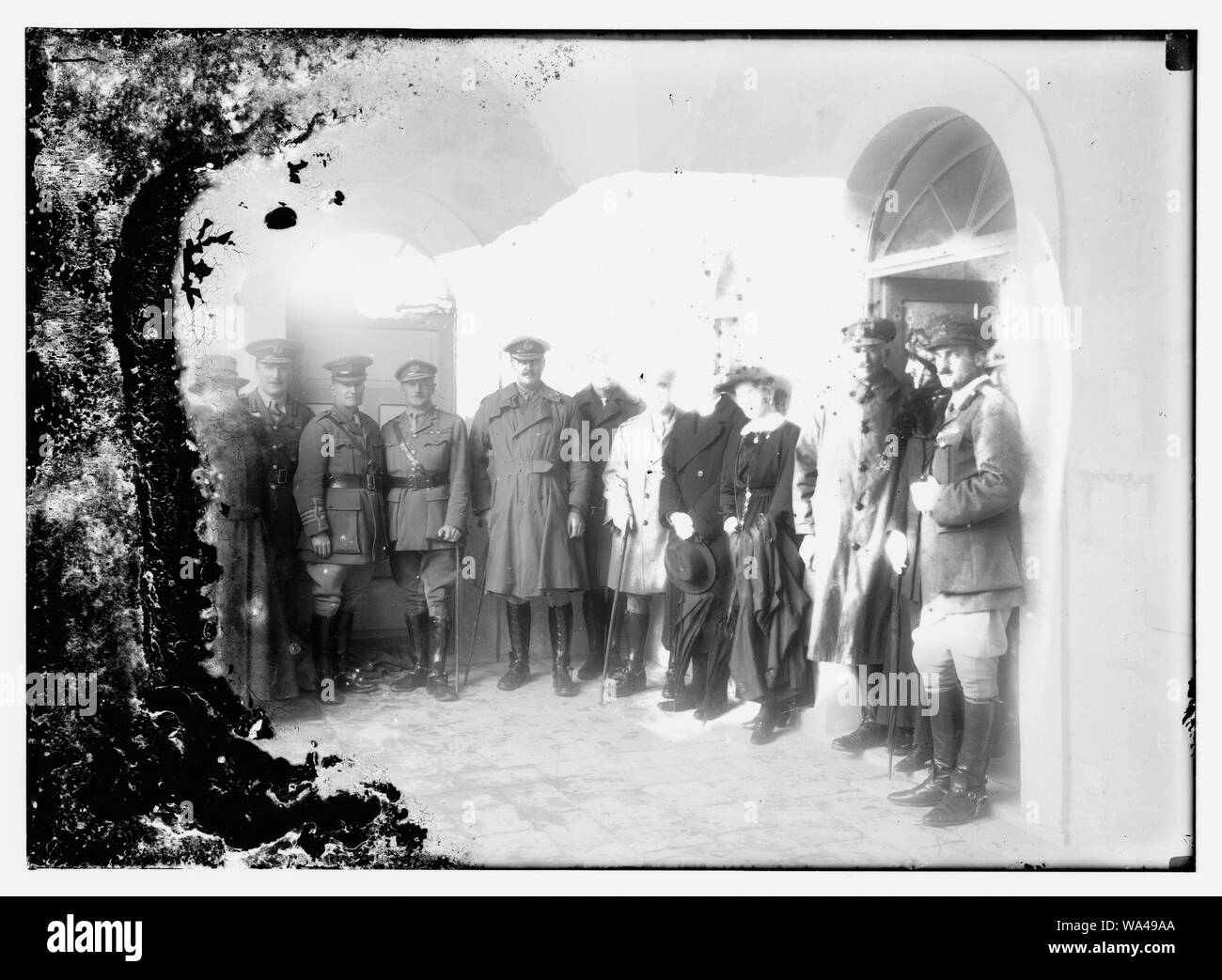 The 1918 Stock Photos & The 1918 Stock Images - Page 7 - Alamy