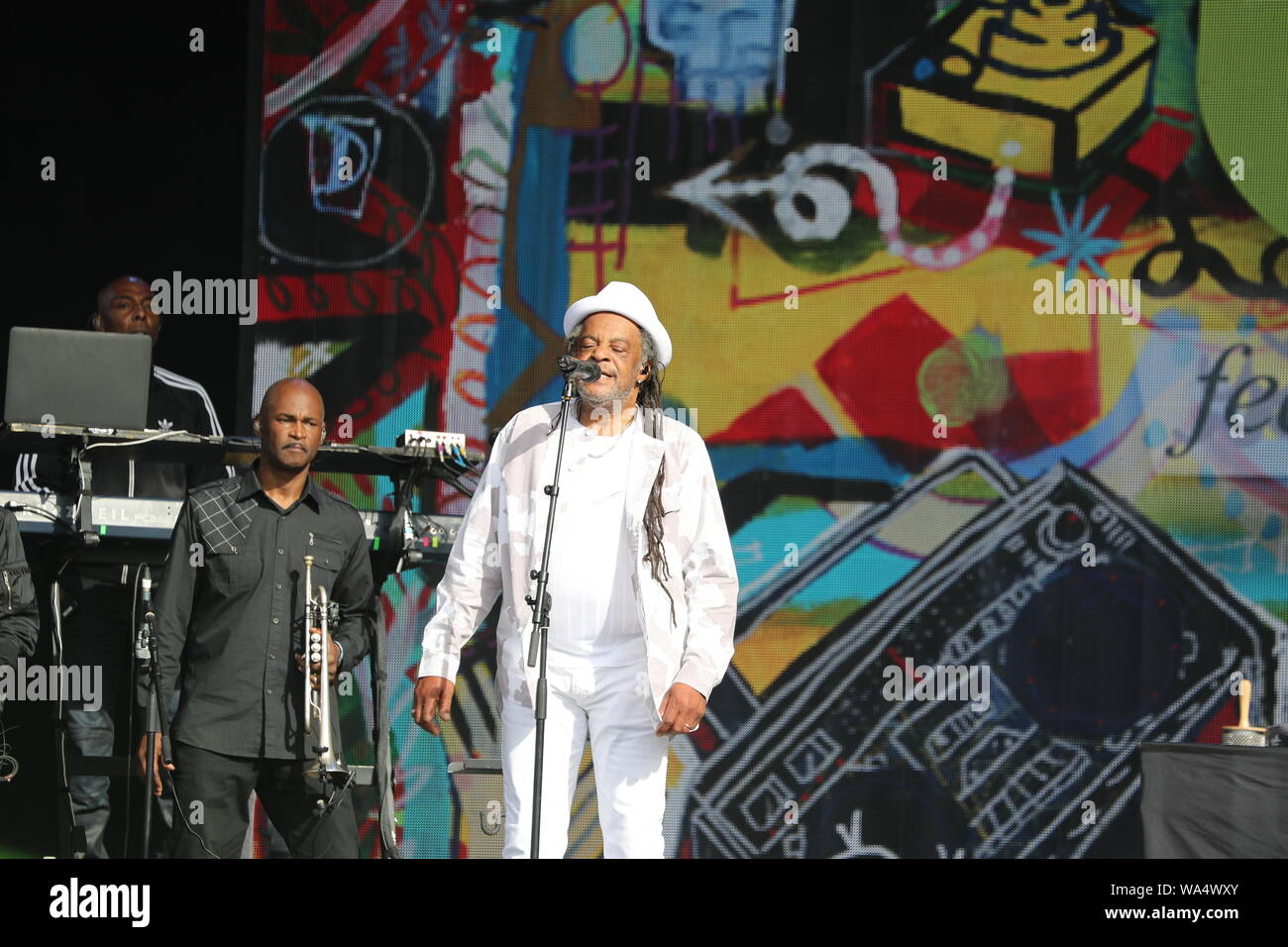 Ub40 Stock Photos & Ub40 Stock Images - Alamy