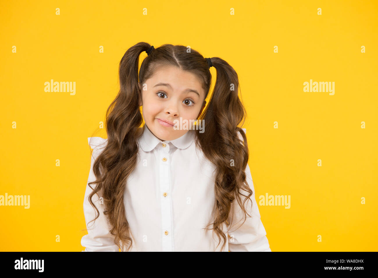 Not sure. Adorable schoolgirl. Schoolgirl pupil long hair cute