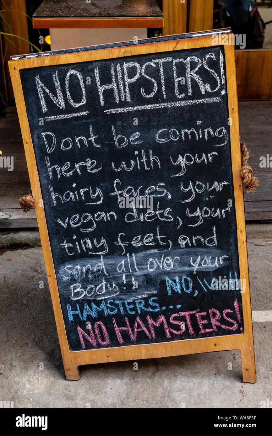https://c8.alamy.com/comp/WA8F3P/quirkyfunny-sign-for-a-vegan-cafe-el-nido-palawan-island-the-philippines-WA8F3P.jpg