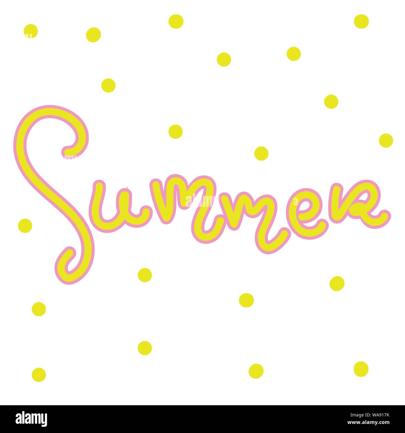 Summer fun font text in cute letters. Inspirational phrase ... on cute templates for papers, cute templates for calendar, bear border for letters, cute templates for signs, cute templates for events, cute labels, cute templates for lists, design for letters, brown for letters, cute templates for flyers, movie for letters, cute templates for journals, home for letters,