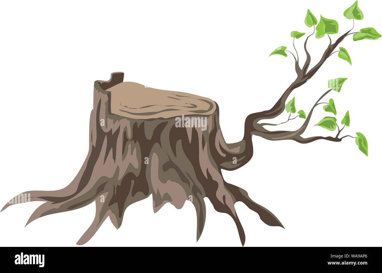 Tree Stump With Branch Icon Cartoon Of Tree Stump With Branch Vector Icon For Web Design Isolated On White Background Stock Vector Image Art Alamy The best selection of royalty free tree stump cartoon vector art, graphics and stock illustrations. https www alamy com tree stump with branch icon cartoon of tree stump with branch vector icon for web design isolated on white background image264508110 html