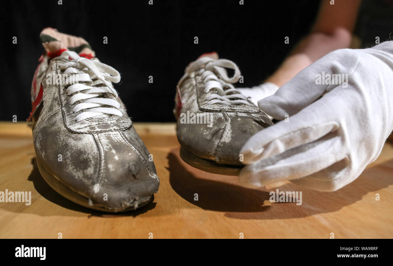 Forrest Gump High Resolution Stock Photography And Images Alamy