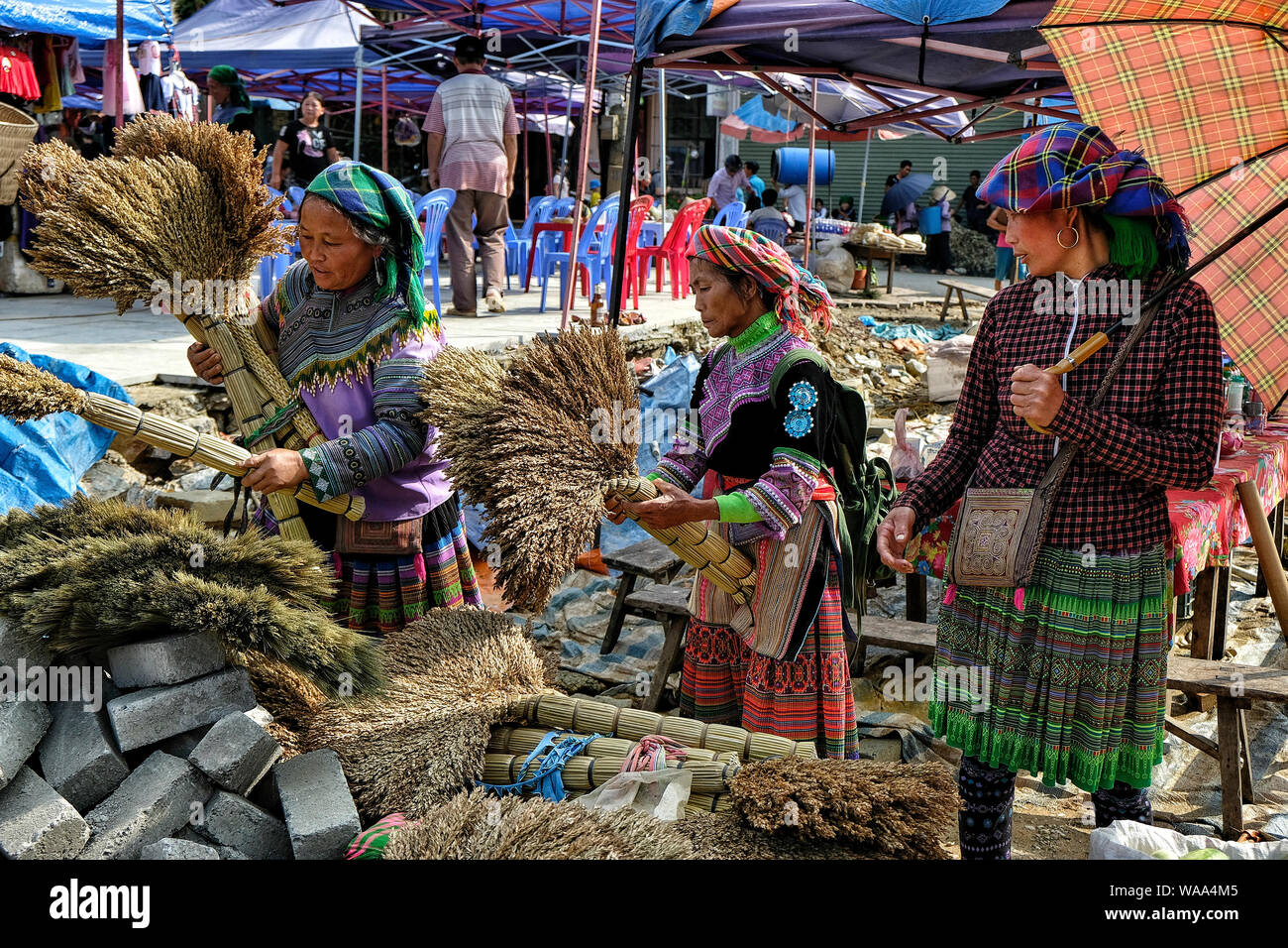Brooms Travel Stock Photos & Brooms Travel Stock Images - Alamy