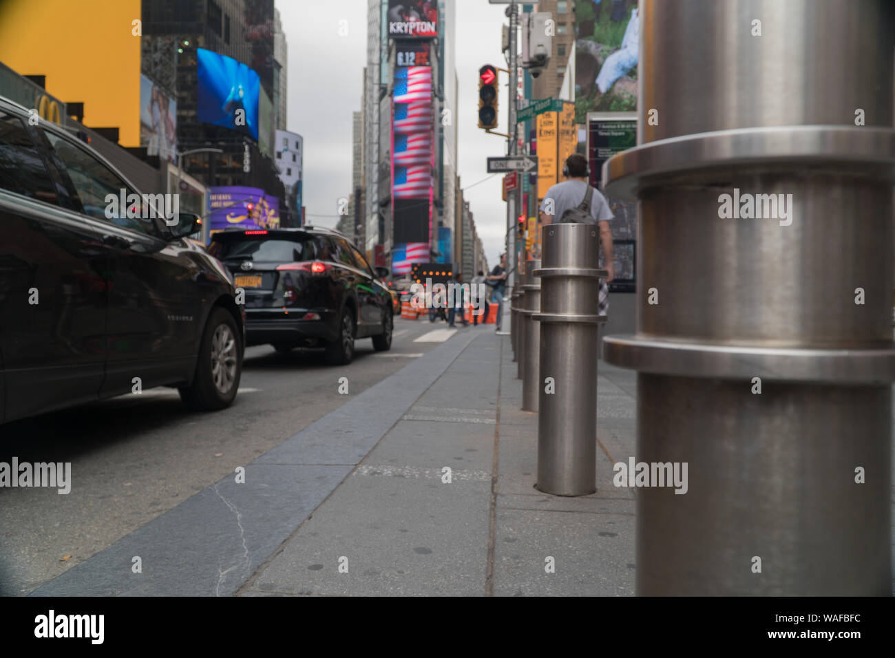 Car Road Stock Photos & Car Road Stock Images - Page 7 - Alamy