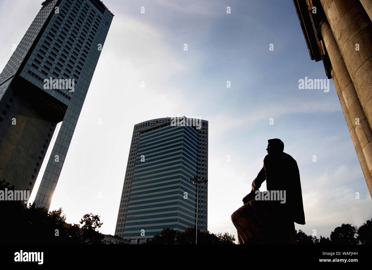 29 08 2003 High Resolution Stock Photography And Images Alamy