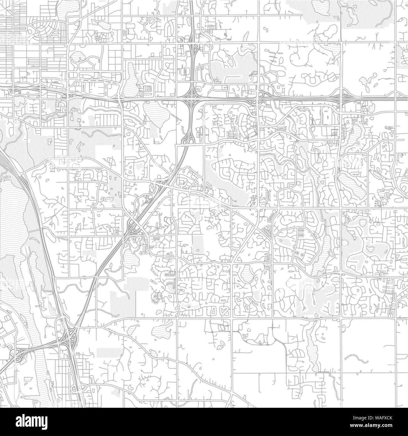 Minnesota Map Stock Photos & Minnesota Map Stock Images ...