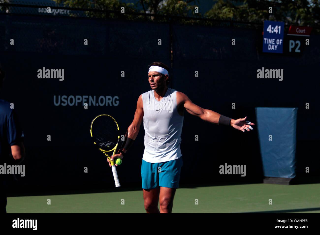 STARTIMES 2011 TÉLÉCHARGER ELBOW TENNIS