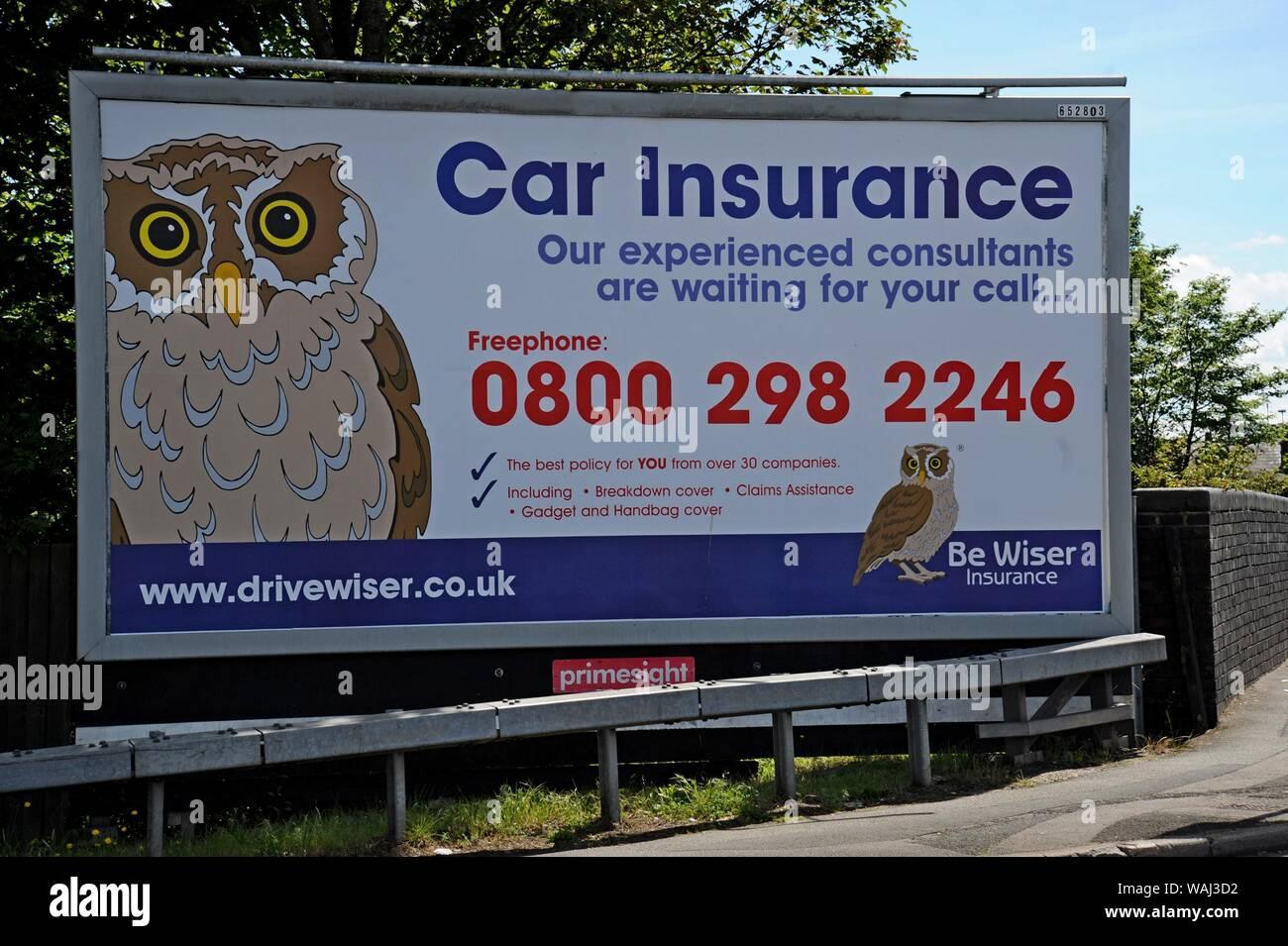 Be Wiser Car Insurance >> Be Wiser Insurance Stock Photos Be Wiser Insurance Stock
